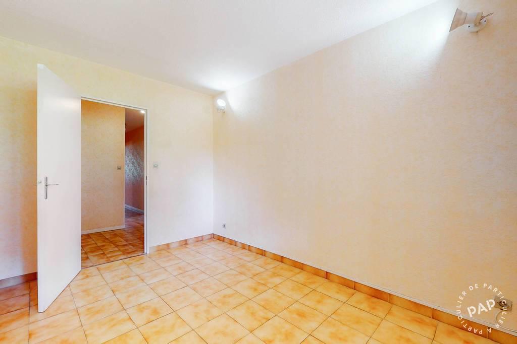 Immobilier Marseille 12E (13012) 169.000€ 53m²