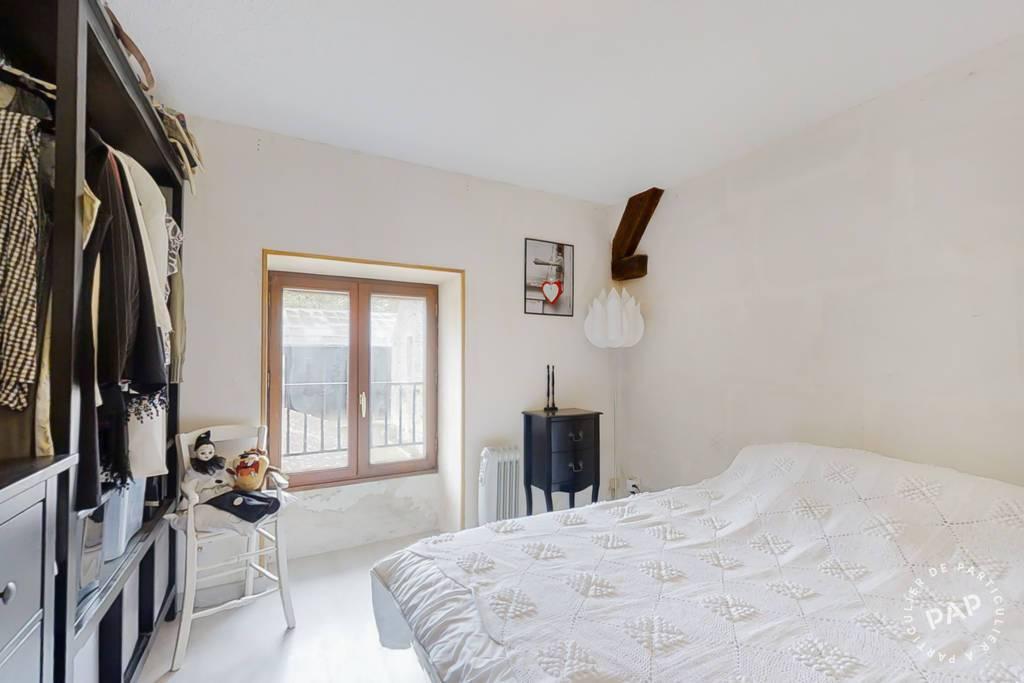 Immobilier Yèvre-La-Ville 205.000€ 70m²