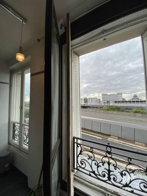 Immobilier Charenton-Le-Pont (94220) 336.000€ 48m²