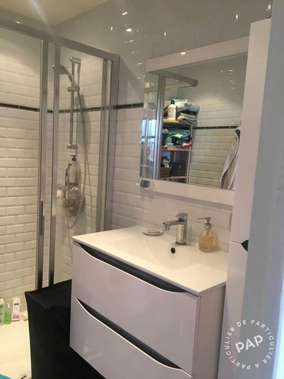 Immobilier Le Perreux-Sur-Marne (94170) 282.000€ 45m²