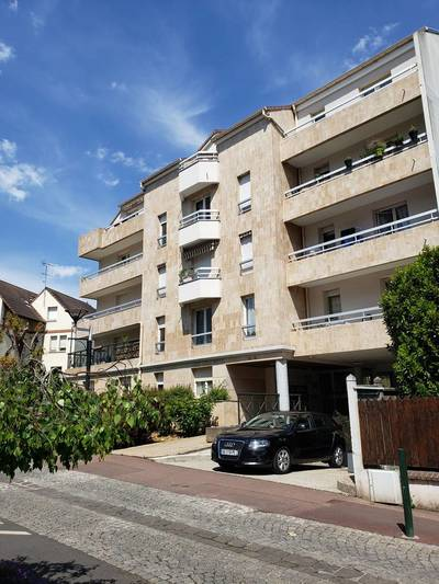 Bagneux (92220)
