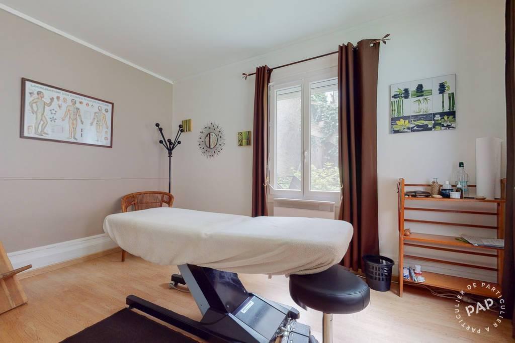 Immobilier A 30 Minutes De Chambéry 39.000€ 45m²