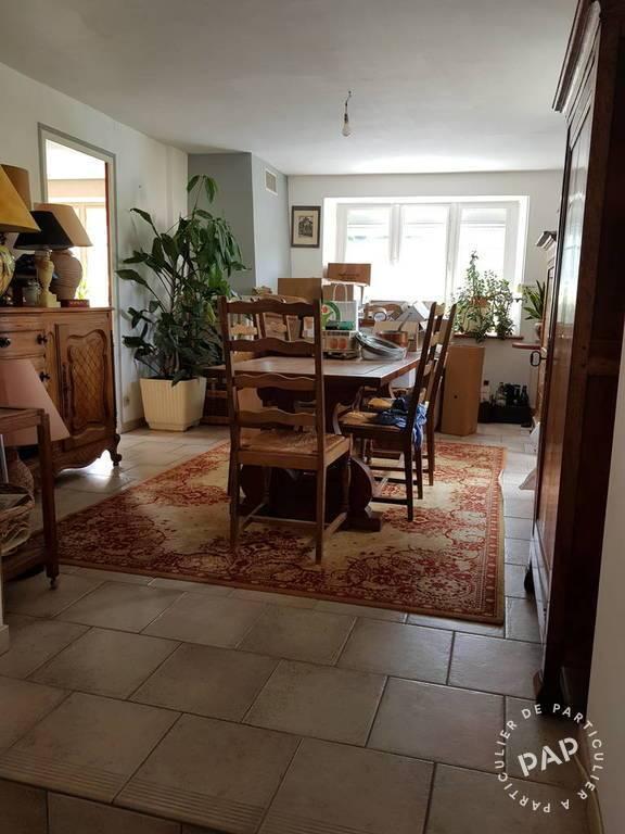 Immobilier Saint-Rémy-Du-Val (72600) 238.900€ 150m²