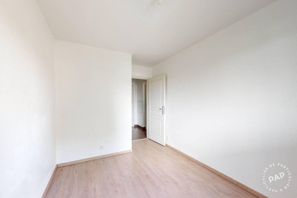 Immobilier Sierentz 189.000€ 63m²