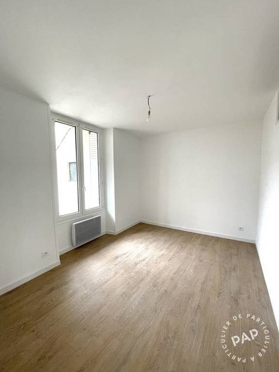 Immobilier Pussay (91740) 158.000€ 82m²
