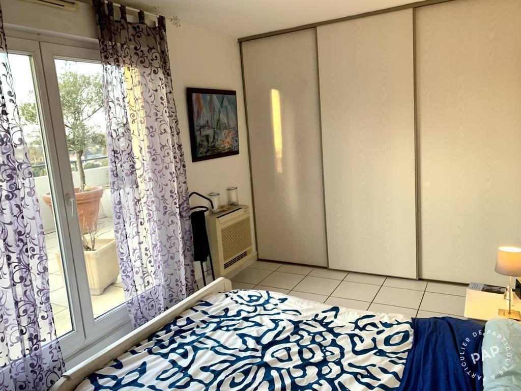 Immobilier Perpignan (66000) 319.000€ 112m²