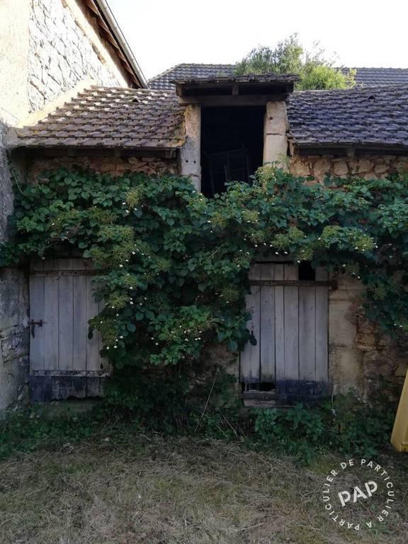 Immobilier Le Lardin-Saint-Lazare (24570) 230.000€ 110m²