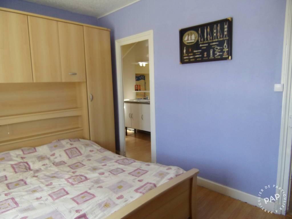 Immobilier Carsac-De-Gurson (24610) 150.000€ 145m²