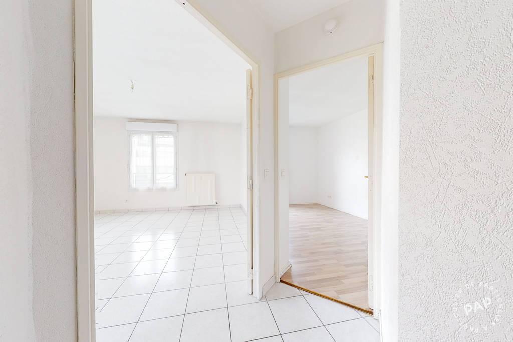 Immobilier Lyon 9E (69009) 230.000€ 46m²