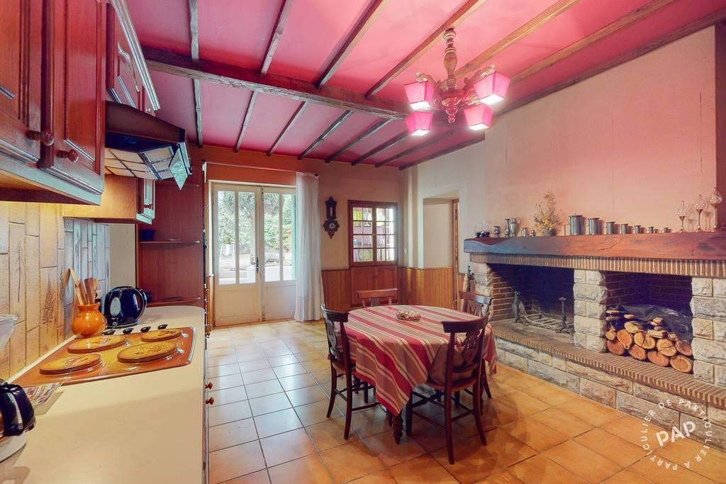 Immobilier 15 Km - Carcassonne 248.000€ 290m²