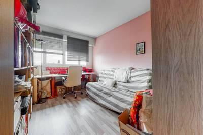 En Duplex - Avec Balcons - Argenteuil (95100)