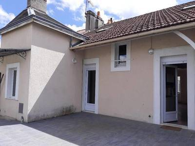 Périgueux (24000)