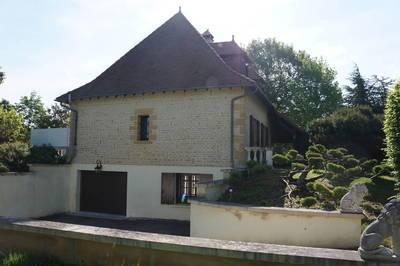 Chancelade (24650)