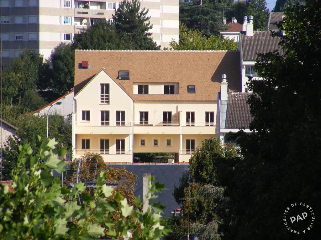 Vente Appartement Arpajon (91290) 37m² 168.000€