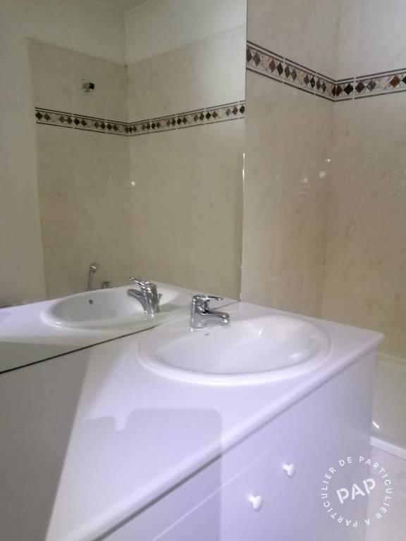 Vente Appartement Lyon 9E (69009) 46m² 230.000€