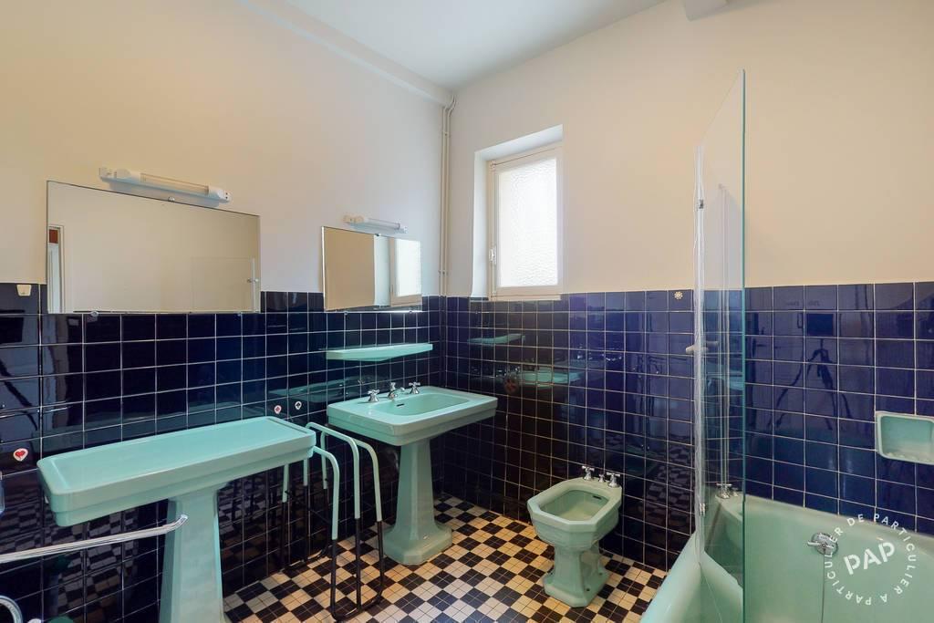 Vente Maison 15 Km - Carcassonne 290m² 248.000€