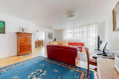 Vente appartement 6pièces 151m² Saint-Ouen (93400) - 1.070.000€