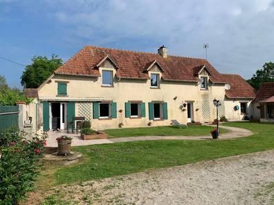 Saint-Martin-D'aubigny (50190)
