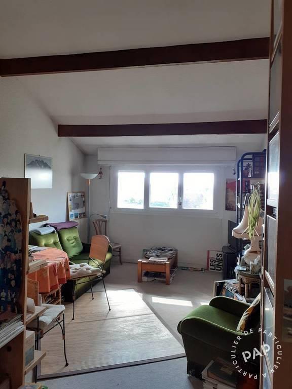 Vente Appartement Chatou (78400) 65m² 255.000€