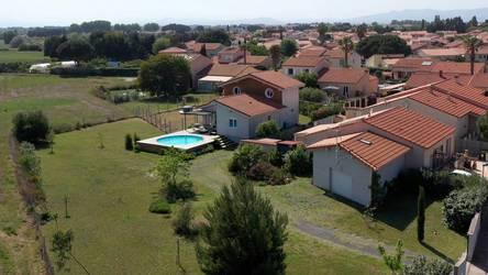 Saint-Laurent-De-La-Salanque (66250)