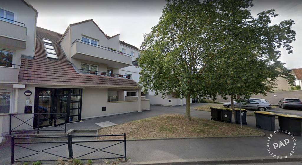 Vente Appartement Draveil (91210) 84m² 295.000€