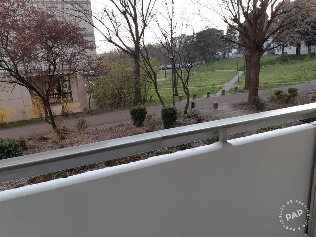 Vente Appartement Caluire-Et-Cuire (69300) 78m² 245.000€