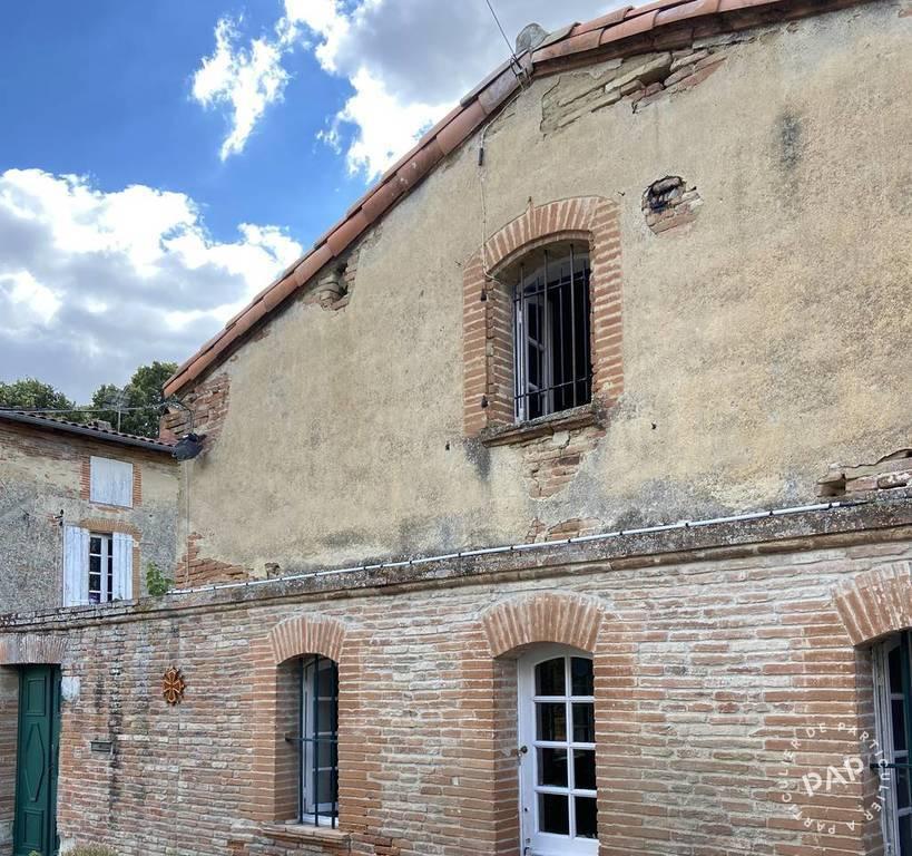 Location maison 3 pièces Castanet-Tolosan (31320)