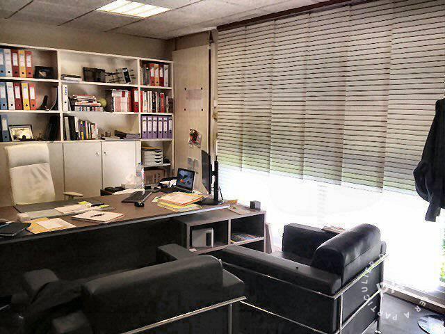 Location Bureaux et locaux professionnels Louveciennes (78430) 47m² 1.330€
