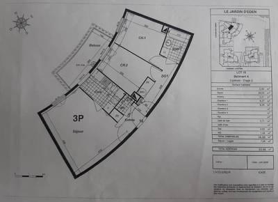 Le Plessis-Trévise (94420)