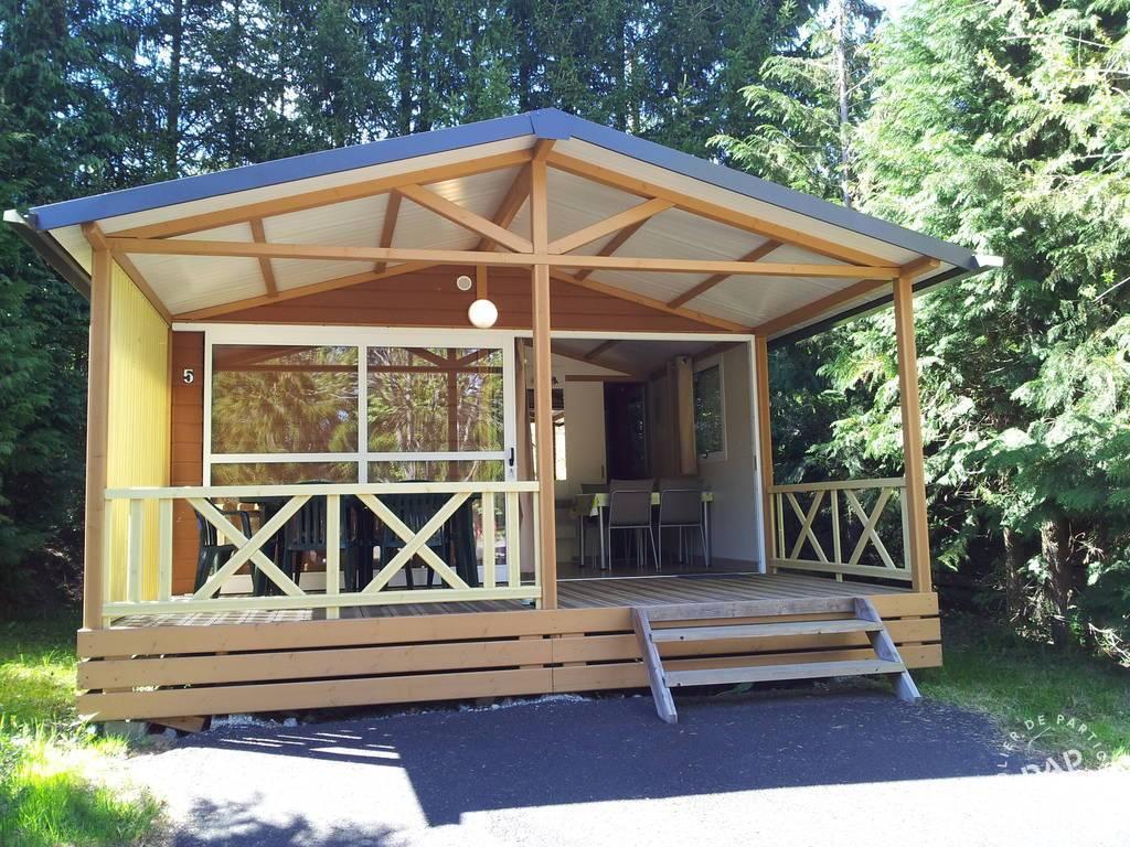Vente Maison Saint-Sauves-D'auvergne (63950) 35m² 55.000€