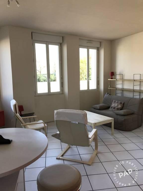 Vente Appartement Marseille 3E (13003) 30m² 87.000€