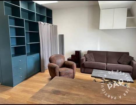 Vente Appartement Paris 12E (75012) 26m² 290.000€