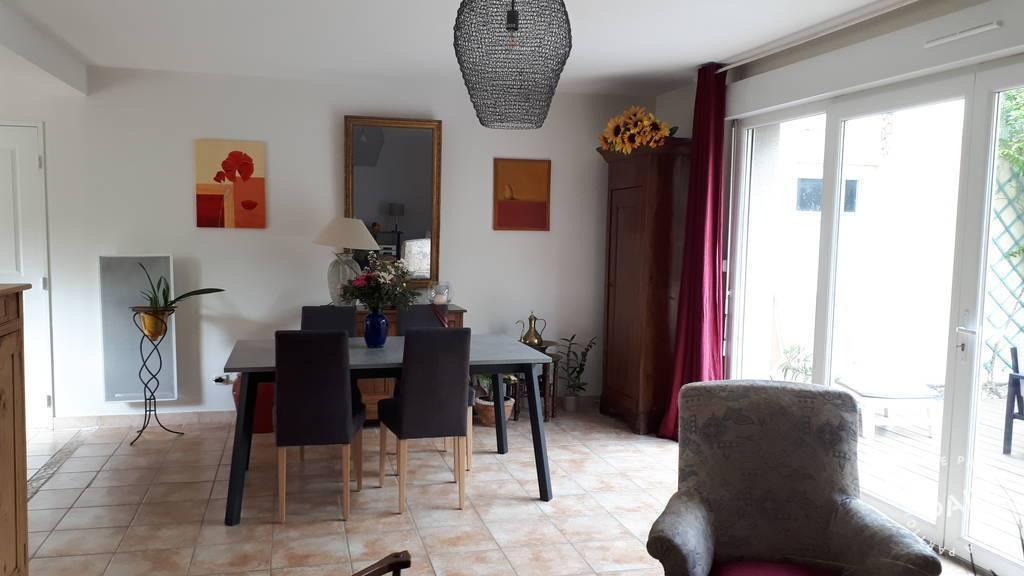 Vente maison 4 pièces Saint-Orens-de-Gameville (31650)