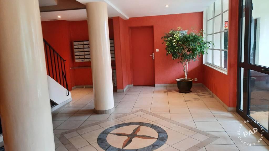 Location Appartement La Madeleine (59110) 66m² 415€