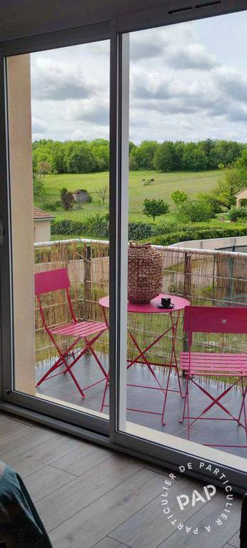 Vente Maison Villefranche-De-Rouergue (12200) 138m² 270.000€