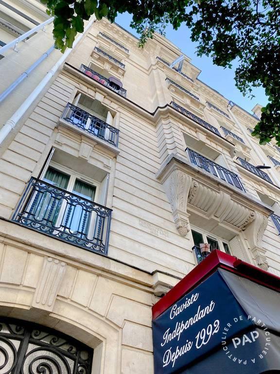 Vente Appartement Paris 15E (75015) 110m² 1.150.000€