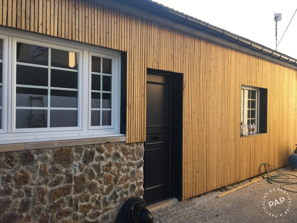 Location maison 2 pièces Champigny-sur-Marne (94500)