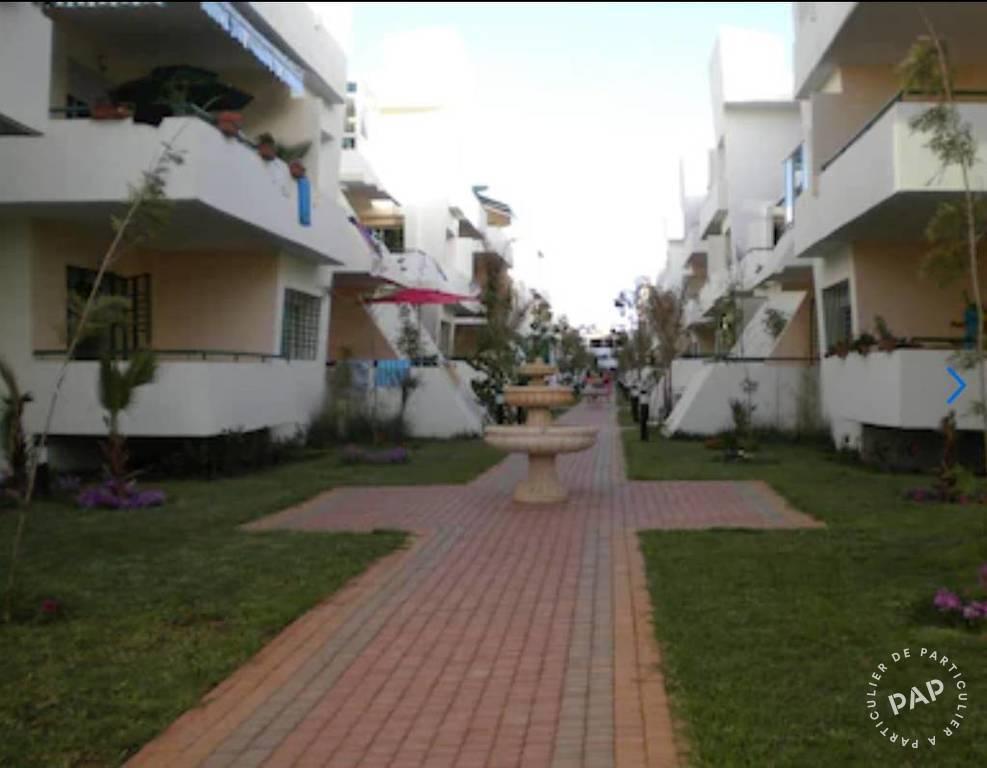 Vente Appartement . 84m² 130.000€