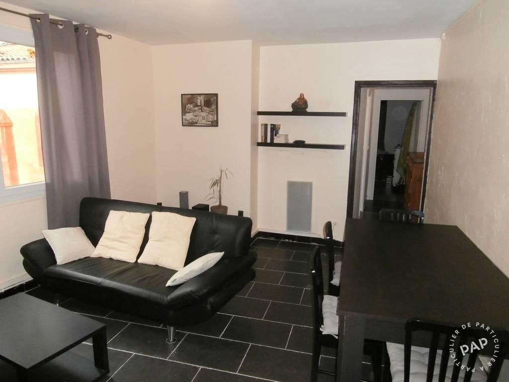Vente Appartement Bessières (31660) 46m² 82.600€