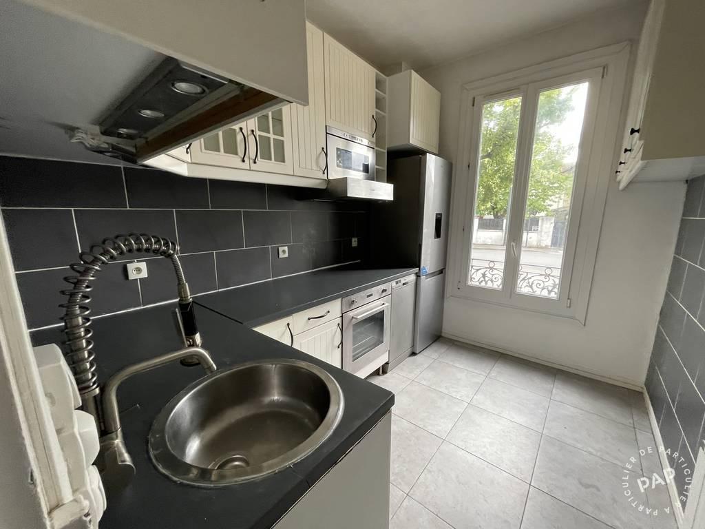 Vente Maison Meaux (77100) 80m² 229.000€