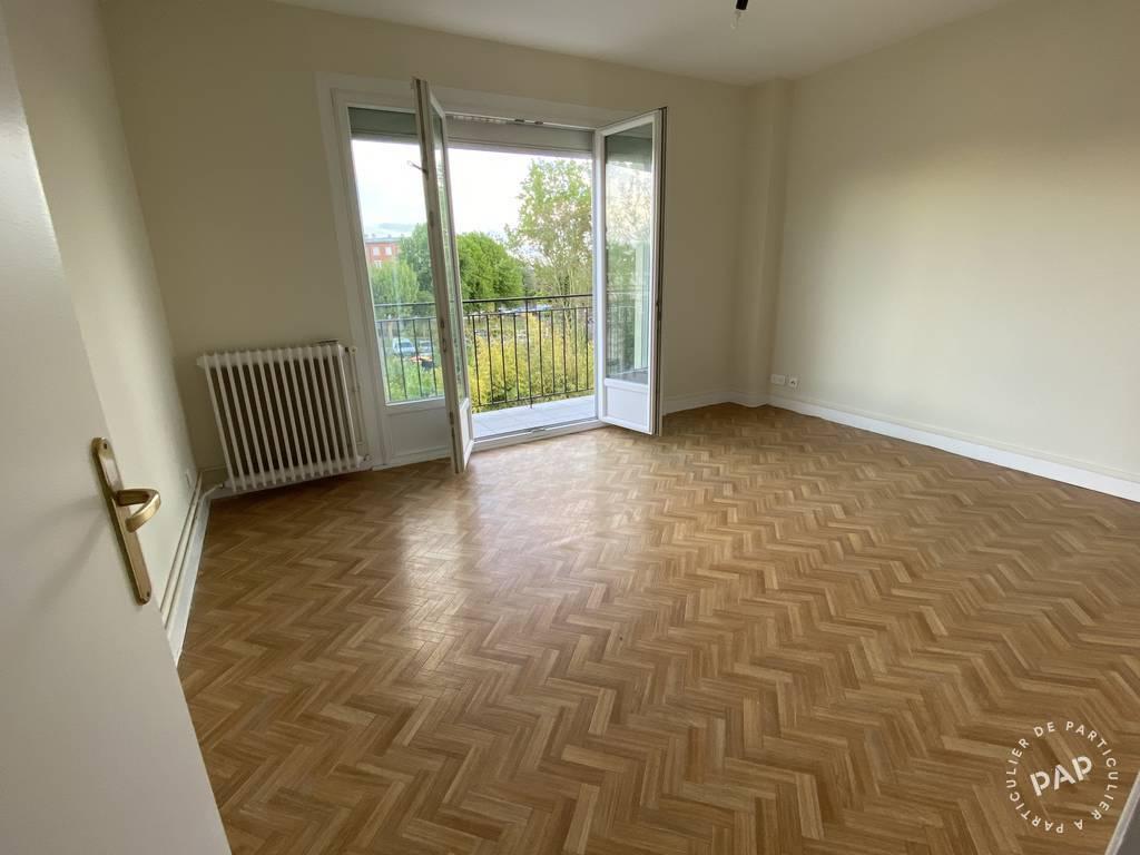 Location Appartement Arnouville (95400) 61m² 1.200€