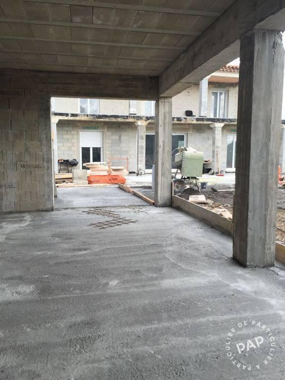 Vente maison 6 pièces La Roquette-sur-Siagne (06550)