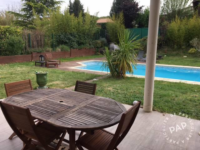 Vente Maison Saint-Orens-De-Gameville (31650) 220m² 710.000€