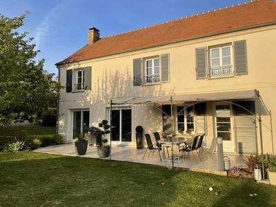 Vigny (95450)