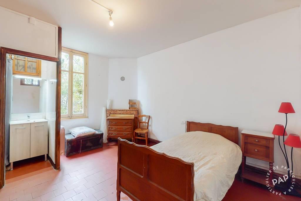 Vente Maison La Guerche-Sur-L'aubois (18150)