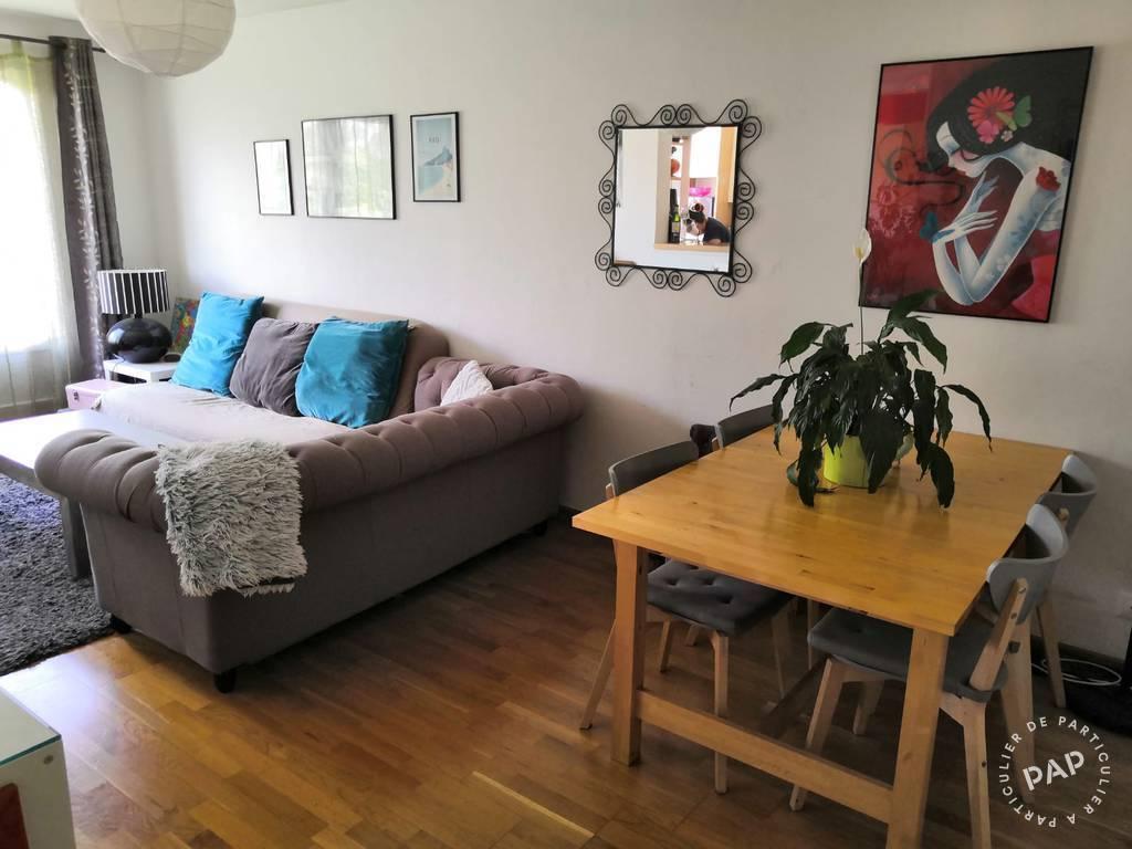 Vente Appartement Draveil (91210)