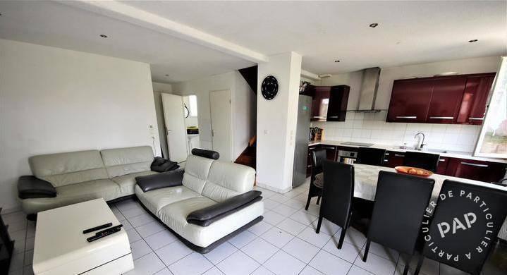 Vente Maison Roquettes (31120)