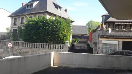 Rodez (12000)