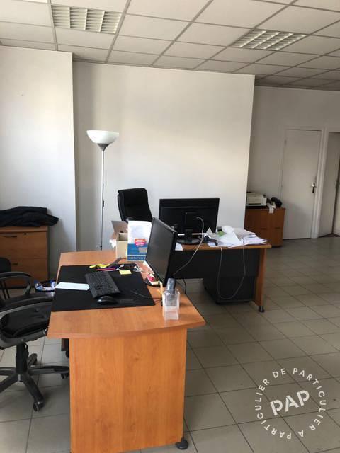 Location Bureaux et locaux professionnels Malakoff (92240)