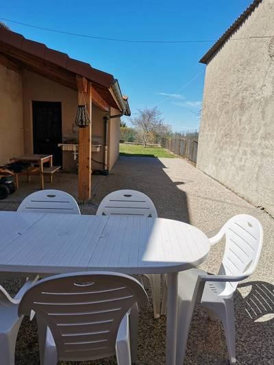 Saint-Just-La-Pendue (42540)